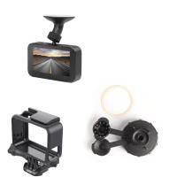Accesorii înregistratoare video