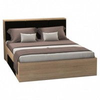 Dormitoare Set