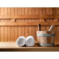Pentru sauna