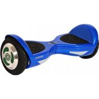 Hoverboard-uri