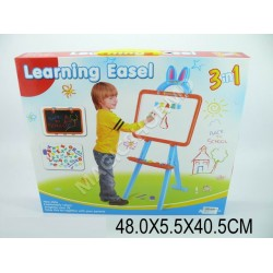 Tabla de desenat  Learning Easel (85359)