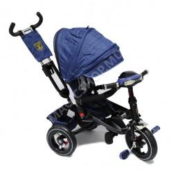 Tricicleta RTM300 (blue)