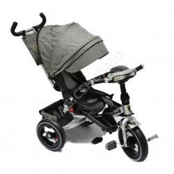 Tricicleta RTM300 (grey)