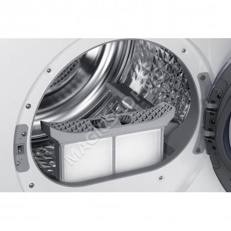 Masina de uscat Samsung DV90M6200CW 9kg