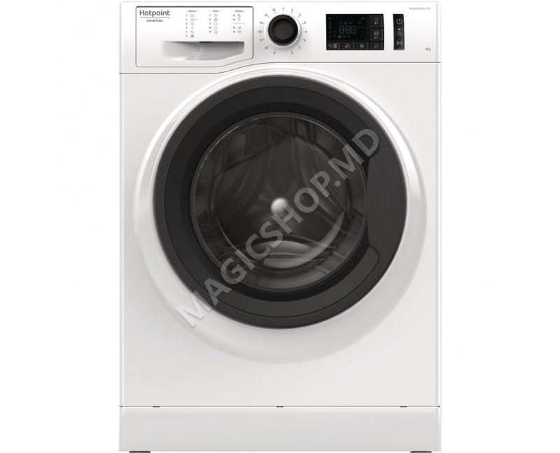 Mașina de spălat Hotpoint-Ariston NM11 823 WK EU