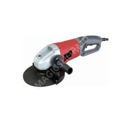 Polizor unghiular Worcraft AG24-230 2350W