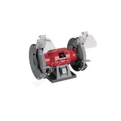 Masina pentru slefuit Worcraft BG20-150 150 W