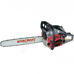 Fierestrau Worcraft GC52-20C 52cm