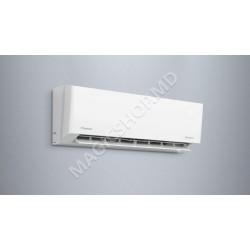 Aparat de aer conditionat INVENTOR Nemesis Pro N2VO32-18