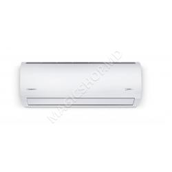 Aparat de aer conditionat Omnia Eco INVENTOR O3MVI32-18WiFiR