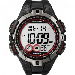 Ceas sportiv Timex MARATHON T5K423