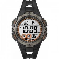Ceas sportiv Timex MARATHON T5K801