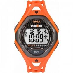Ceas sportiv Timex IRONMAN TW5M10500