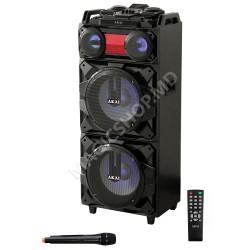 Sistem audio AKAI ABTS-T1203
