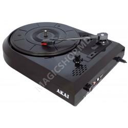 Pick-up AKAI ATT-603 Negru