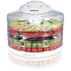 Uscator pentru fructe si legume AKAI TD - 1162 WL Alb