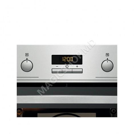 Cuptor incorporabil ELECTROLUX EOB-3410 AOX Inox