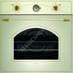 Cuptor incorporabil LANOVA 6106PC01 Cream