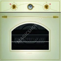 Cuptor incorporabil LANOVA 6508PC01 Cream