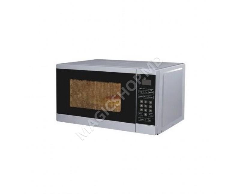 CUPTOR CU MICROUNDE HAUSBERG HB 8006 Inox