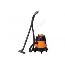 Aspirator Villager VVC 1250-20 portocaliu