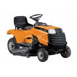 Tractor de tuns iarba Villager VT 985