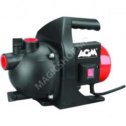 Pompa de gradina AGM AJP 600 (35232) (600W)