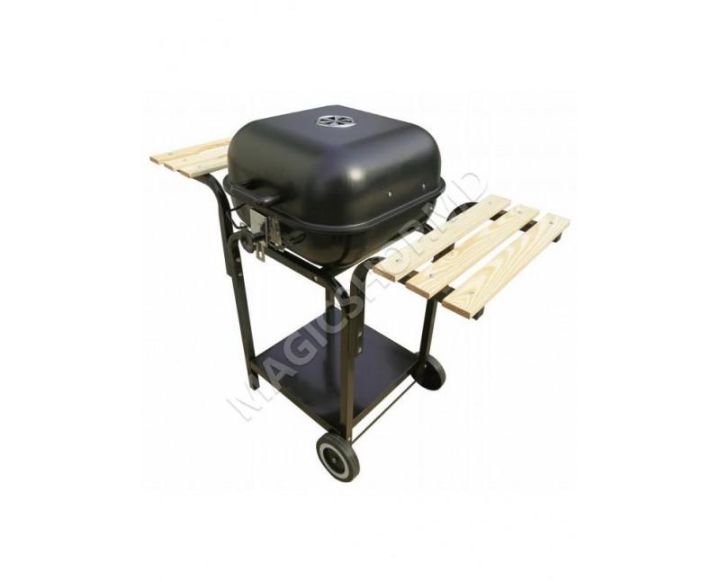 Gratar BBQ BB0018Z
