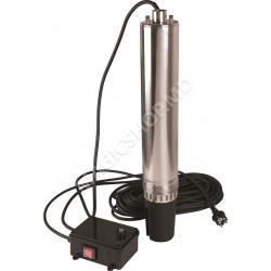 Pompa submersibila Villager VDWP 4500 (900W)