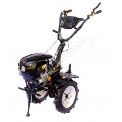 Motocultor WORKer HB 700 RS-line 7 c.p.
