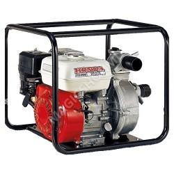 Motopompa benzina Honda WH20 2''
