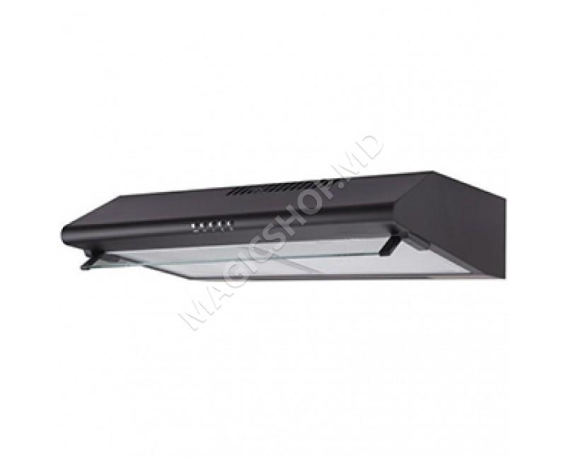 Hota Zanetti 602 BL 60 negru