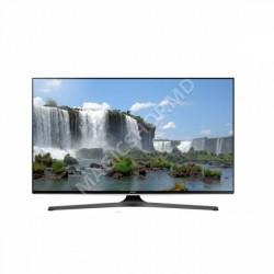 "Televizor Samsung UE50J6282SUXXH 50"" 1920 x 1080"