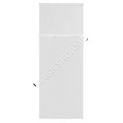 Frigider Zanetti ST 160 alb