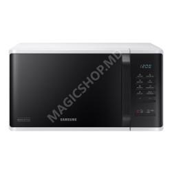 Cuptor cu microunde Samsung MS23K3513AW alb