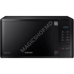 Cuptor cu microunde Samsung MS23K3513AK negru