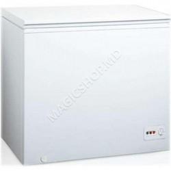 Lada frigorifica ZANETTI  LF 295 295 L
