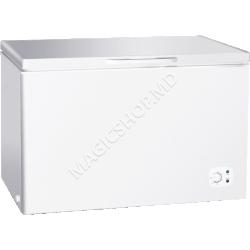 Lada frigorifica ZANETTI  LF 400  415 L
