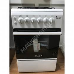 Aragaz ZASS Z60 EWH FONTA
