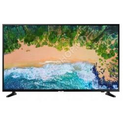 Televizor Samsung UE50NU7092UXXH 50 3840 x 2160