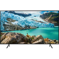 "Televizor Samsung UE43RU7172UXXH 43"" 3840 x 2160"