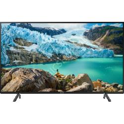 "Televizor Samsung UE55RU7172UXXH 55"" 3840 x 2160"