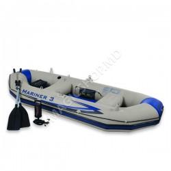 Barca gonflabila MARINER 3, 297x127x46cm