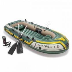 Barcă gonflabilă SEAHAWK 3