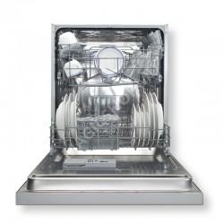 Mașina de spălat vase Pyramis DWD 60SI