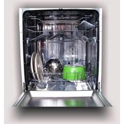 Mașina de spălat vase Pyramis LSN60FI