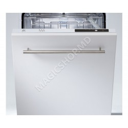 Mașina de spălat vase Pyramis LS45FI