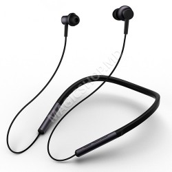 CĂŞTI WIRELESS XIAOMI MI BLUETOOTH NECKBAND COLLAR EARPHONES