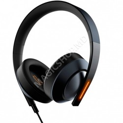 Căști XIAOMI MI GAMING HEADSET