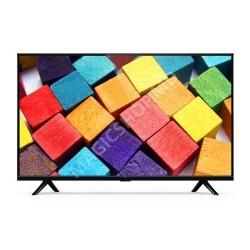 TELEVIZOR XIAOMI MI TV 4A 32